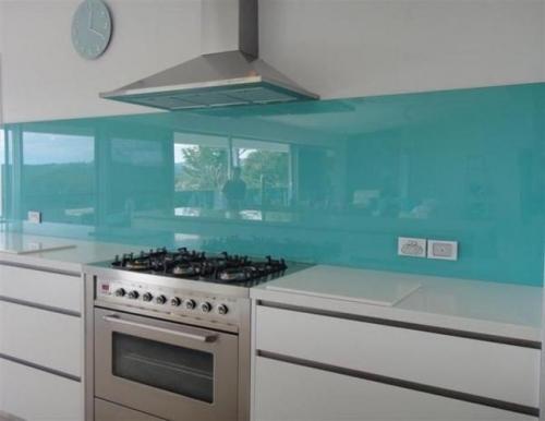 Splashback Installations Sunshine Coast Elite Glass