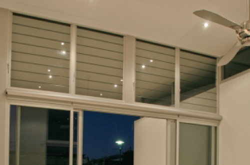 Doors And Window Installations Elite Glass Sunshine Coast